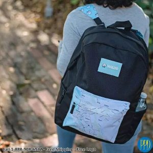 custom-factory-direct-backpacks-and-bags
